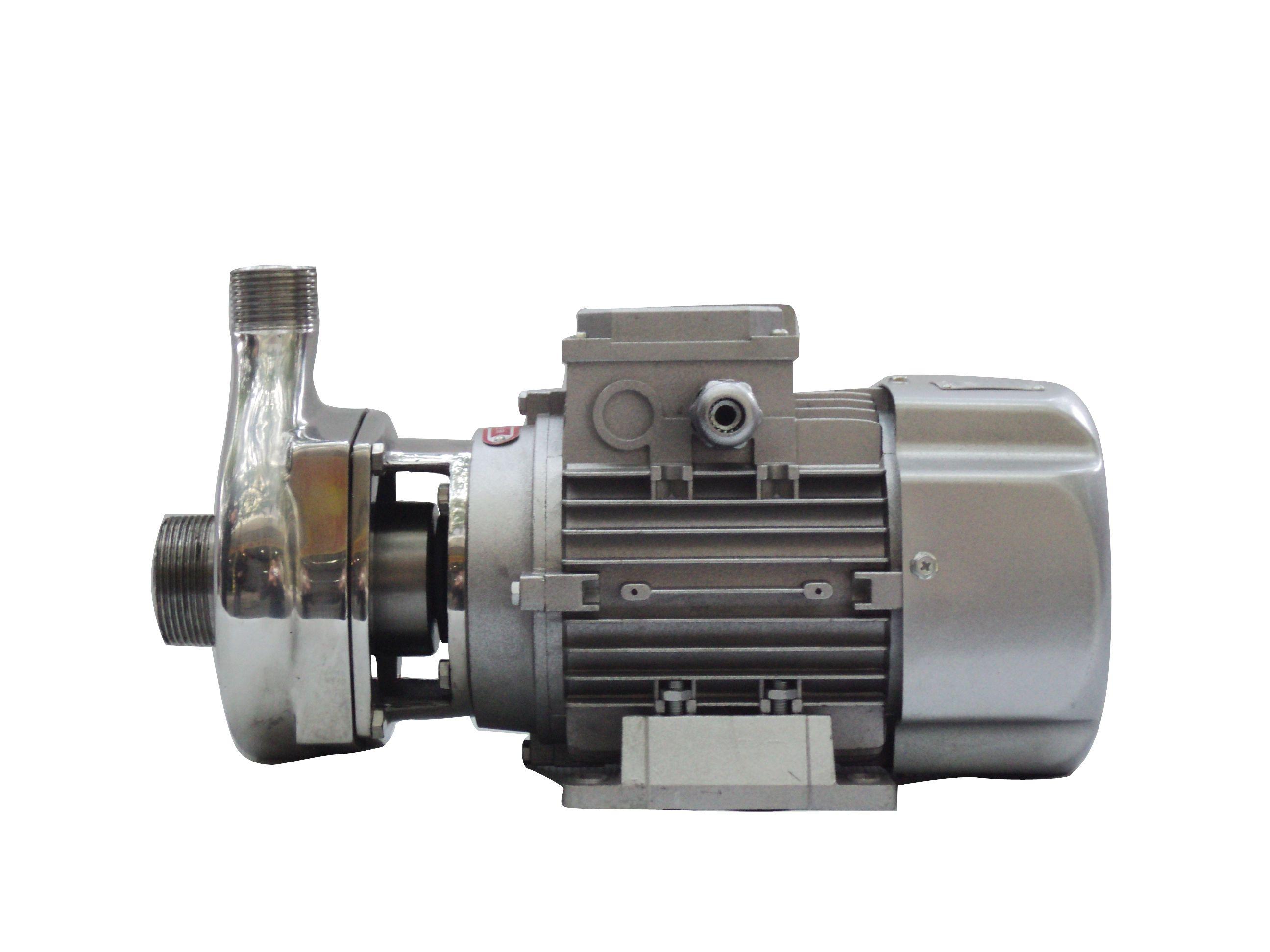 羊城水泵|40F-13|东莞耐腐蚀离心泵|羊城泵业|广州羊城水泵厂