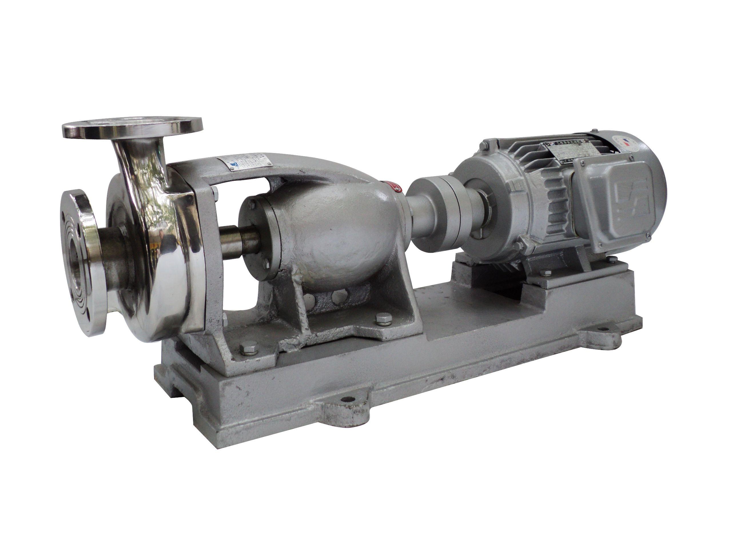 羊城水泵|50KF-15|耐腐蚀离心泵|羊城泵业|广州羊城水泵厂